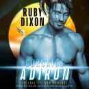 Corsairs: Adiron Audiobook