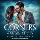 The Corners Audiobook