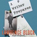 A Writer Prepares Audiobook