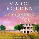 UNFORGETTABLE YOU Audiobook