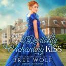 Once Upon a Devilishly Enchanting Kiss Audiobook