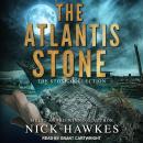 The Atlantis Stone Audiobook