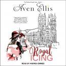Royal Icing Audiobook