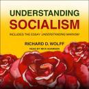 Understanding Socialism Audiobook