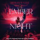 Ember of Night Audiobook