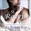 St. Raven Audiobook