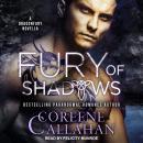 Fury of Shadows Audiobook