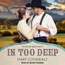 In Too Deep Audiobook
