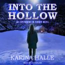 Into The Hollow Audiobook