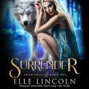 Surrender Audiobook