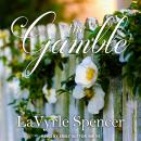 The Gamble Audiobook