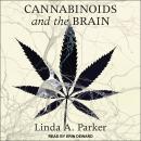 Cannabinoids and the Brain Audiobook