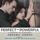 Perfect and Powerful Audiobook