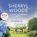 Home in Carolina Audiobook