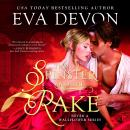 The Spinster and the Rake Audiobook
