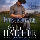 Even Forever Audiobook