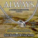 Always: Book One Audiobook