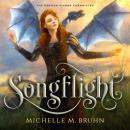 Songflight Audiobook