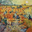 Vincent's House Audiobook