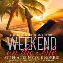 Weekend On The Isle Audiobook