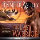 The Last Warrior Audiobook
