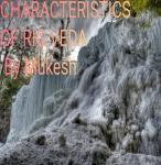 CHARACTERISTICS OF: RIG VEDA Audiobook