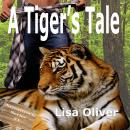 The Tiger's Tale Audiobook