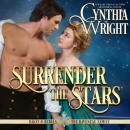Surrender the Stars Audiobook
