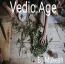 Vedic Age Audiobook