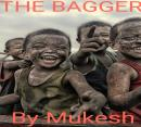 THE BAGGER Audiobook