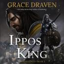 The Ippos King Audiobook