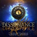 Dissonance Audiobook