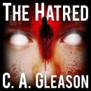 The Hatred Audiobook