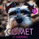 Comet Audiobook