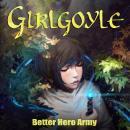 Girlgoyle Audiobook