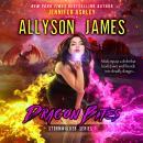 Dragon Bites Audiobook