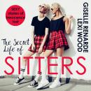 The Secret Life of Sitters: Sexy Stories of Innocence Lost Audiobook