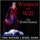 Women of Will Audiobook