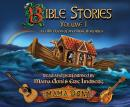 Bible Stories, Volume 1, Mama Doni