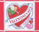 Valentine's Day Is..., Gail Gibbons