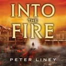 Into The Fire, Peter Liney