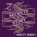 Secrets of Story: Innovative Tools for Perfecting Your Fiction and Captivating Readers, Matt Bird