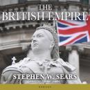 The British Empire Audiobook