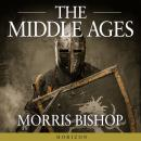 The Middle Ages Audiobook