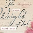 Weight of Ink, Rachel Kadish