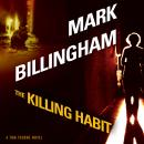The Killing Habit Audiobook