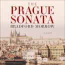 The Prague Sonata Audiobook