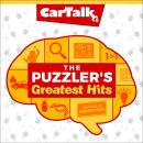 Car Talk: The Puzzler's Greatest Hits, Ray Magliozzi, Tom Magliozzi