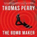 The Bomb Maker Audiobook