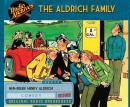 Aldrich Family, Clifford Goldsmith